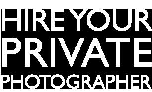 camera accessories bonphoto bonaire